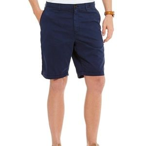 🔥HP🔥 New Michael Kors Navy Shorts